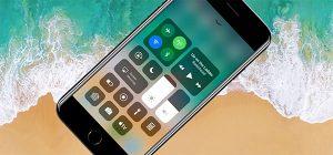 Eerste indruk: aan de slag met iOS 11