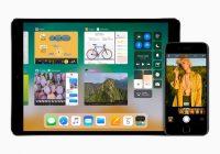 Waarom Apple 32-bit apps voortaan weigert op de iPhone, iPad en Mac