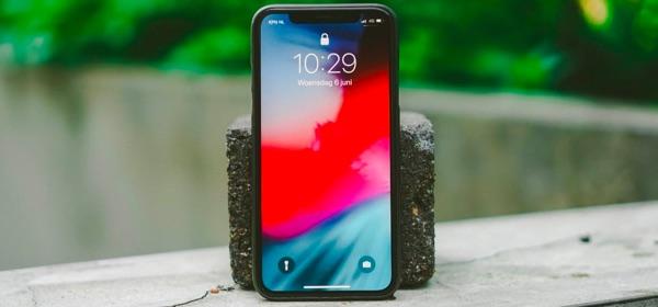 iPhone 2018 event verwachtingen