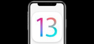 iOS 13: dit zijn onze verwachtingen