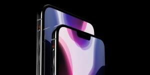 Onderzoek: welke Apple-geruchten kloppen?