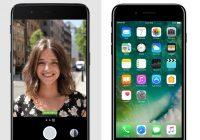 iPhone 7 vs OnePlus 5: specs, camera en scherm vergeleken