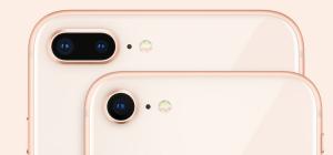 Pre-order nu de iPhone 8 en iPhone 8 Plus!