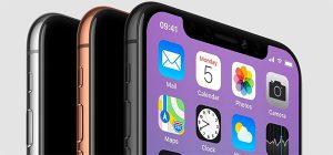Opinie: nieuwe iPhone kiezen wordt lastiger