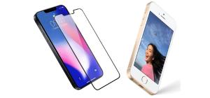 iPhone SE 2: komt 'ie wel of komt 'ie niet?