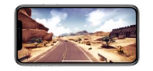 iPhone X: de iPhone van de toekomst