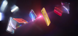 iPhone XR nu te reserveren: check de levertijd