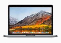Tip: Zo zet je je Mac of MacBook terug op de fabrieksinstellingen