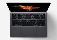 'Een op de vier Windows-gebruikers overweegt overstap naar Mac'