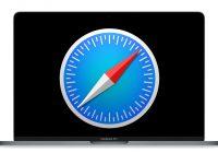 Zo blokkeer je dat video's automatisch afspelen in Safari op High Sierra