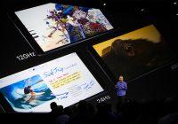Gerucht: 'Geen nieuwe MacBooks of iPads op WWDC 2018'
