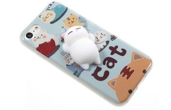 Dit zijn de meest onpraktische iPhone-hoesjes die we toch graag willen