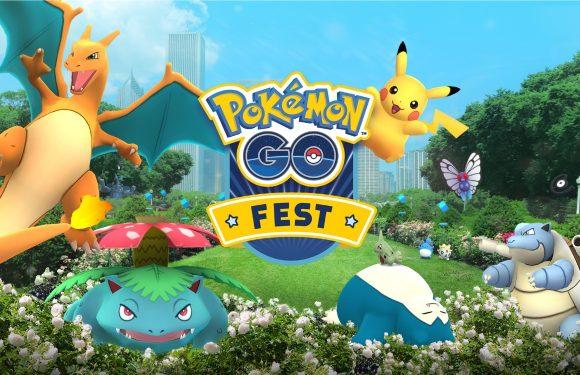 1 jaar Pokémon GO: terug- en vooruitblik op de impact van de game