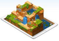 5 apps die kinderen spelenderwijs leren programmeren