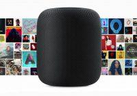 Hoe Apples focus op privacy eerst Siri en nu de HomePod in de weg zit