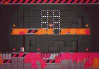 Kleurrijke puzzelgame Telepaint is de gratis App van de Week