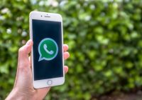Bevestigd: WhatsApp krijgt vanaf volgend jaar reclame