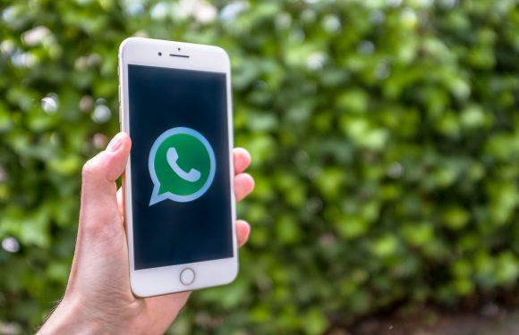 WhatsApp test nieuwe videospeler met picture-in-picture-modus