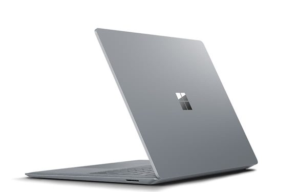 Windows naar Mac