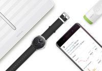Withings is nu Nokia: twee nieuwe producten gepresenteerd