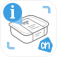 AH Productscanner