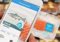AH Productscanner: boodschappen doen met augmented reality