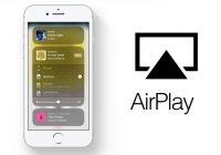 AirPlay 2: 5 verbeteringen op rij en alles over ondersteunende speakers