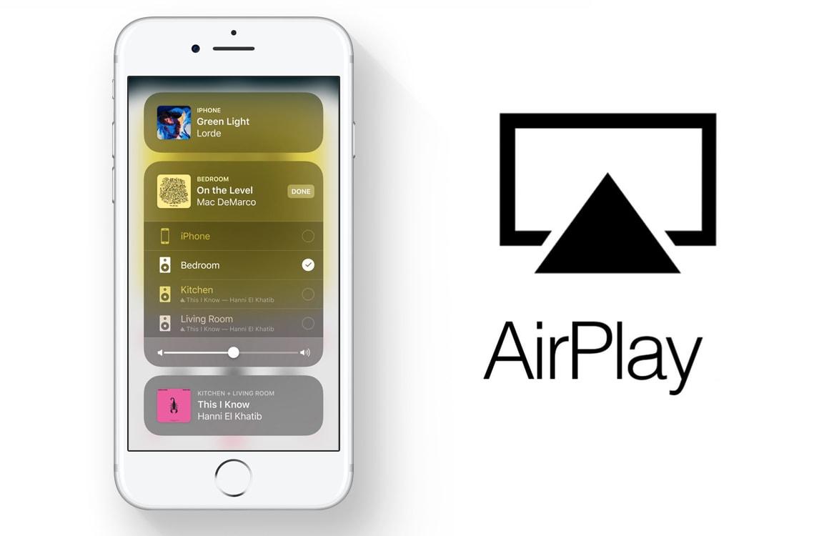 iOS 11.4 downloaden