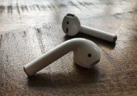 Tip: AirPods delen om samen muziek te luisteren, zo doe je dat
