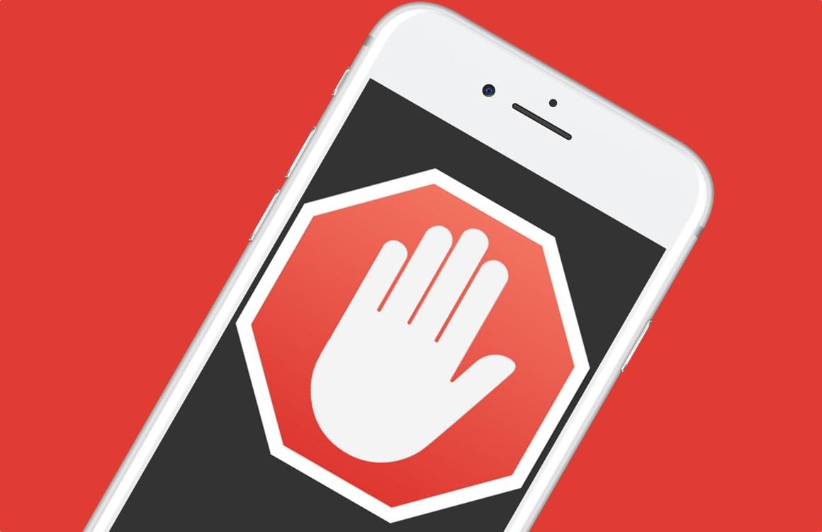 Apple treedt hard op tegen iOS-apps die onrechtmatig data delen