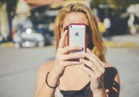 De voordelen en risico's van gezichtsherkenning op de iPhone 8