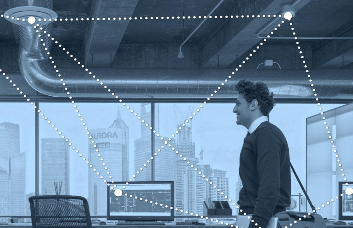 Bluetooth-update laat slimme apparaten sneller en beter samenwerken
