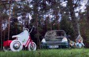 Video: Korte film van regisseur Michel Gondry helemaal met iPhone gefilmd