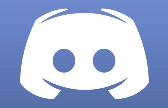 Oogappels #16: Discord is onmisbaar als je online gamet