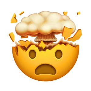 nieuwste emoji