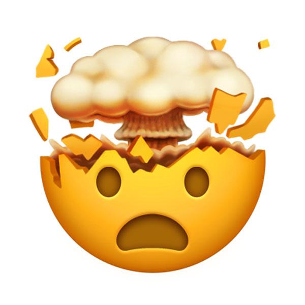 Single Line Emoji Art : Eerste apple unicode emoji laten van zich zien op