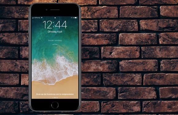 Zo werkt het vernieuwde notificatiescherm van iOS 11