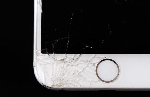 'Verzekeraar mag refurbished iPhone ter vervanging van nieuw geven'