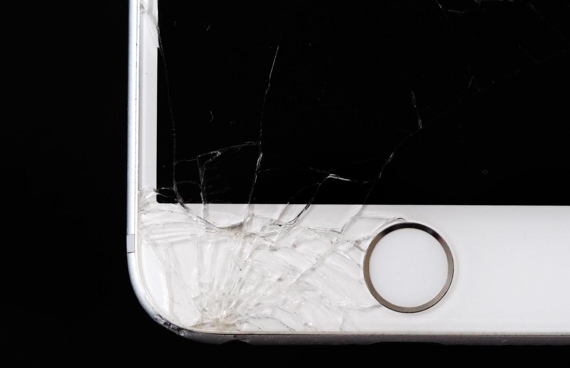 'Hoe Apples lage beloningen de iOS-beveiliging in gevaar brengt'