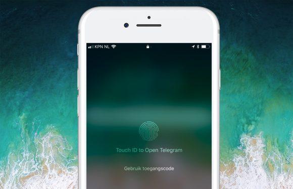 iOS 11-bèta 4: dit zijn de 5 belangrijkste verbeteringen