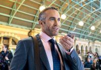 Apple maakt gehoorapparaten toegankelijker met directe iPhone-verbinding