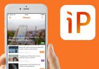 Poll: Welke nieuwe functie mag niet in de iPhoned-app ontbreken?