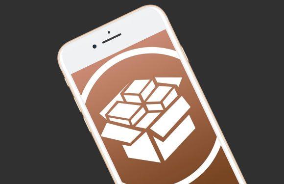 De iPhone-jailbreak is dood: zo won Apple de strijd van iOS-krakers