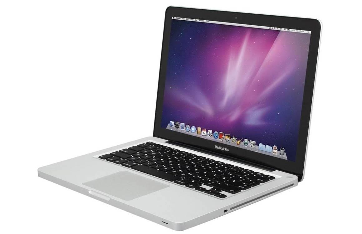 'Apple vervangt oudere MacBook Pro's met accuproblemen'
