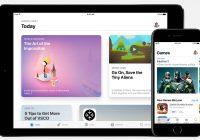 Zoveel Nederlanders hebben een baan dankzij het maken van Apple-apps