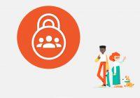 Voel je veiliger met de app Vertrouwde Contacten van Google