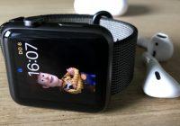 Zo download je watchOS 4 en tvOS 11 op je Apple Watch en Apple TV