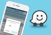 Spreek je eigen rij-instructies in met Waze: zo wijs je jezelf de weg