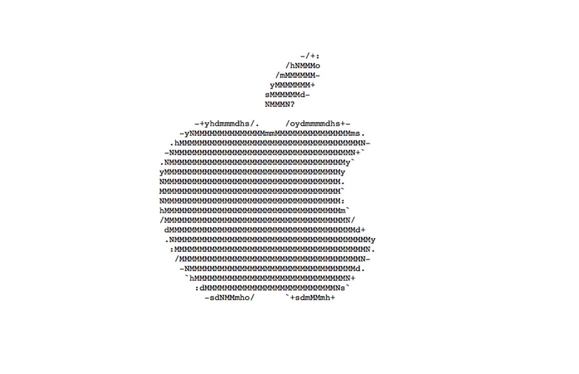 Apple verstopt vacature in website om toptechnicus te vinden