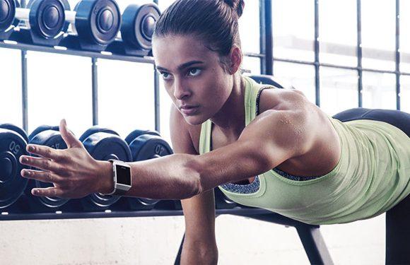 Apples fitnesslaboratorium verzamelde al 66.000 uur aan bewegingsdata